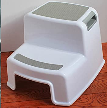 Stuhlgang kind elegant schlielich wird der stuhlgang immer je lnger eine verstopfung anhlt das - Grun schwarzer stuhl ...