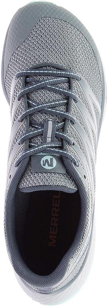 Merrell Bare Access XTR Chaussures de Fitness Femme