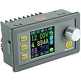 XCSOURCE® DP30V5A Programmierbar Energieversorgung Kontroll Modul Mit integriertem Voltmeter Amperemeter Anzeigen 0-32V, 0-5A TE611