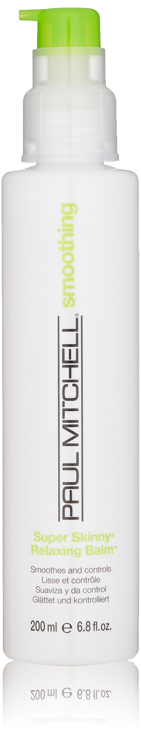 Paul Mitchell Super Skinny Relaxing Balm,6.8 Fl Oz by Paul Mitchell