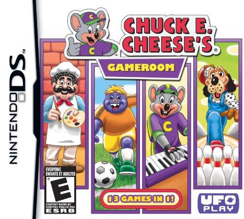 chuck-e-cheeses-gameroom-nintendo-ds