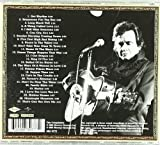 Johnny Cash - Classic Cash '88 / Boom Chicka Boom