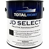 TotalBoat JD Select Bottom Paint