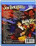 Muddy Wolf at Red Rocks - Blu-Ray