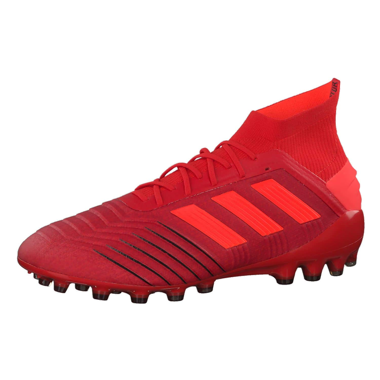 Adidas Herren Fussballschuhe PROTator 19.1 AG
