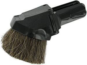 Replacement Aerus / Electrolux Combination Brush/Upholstery Tool