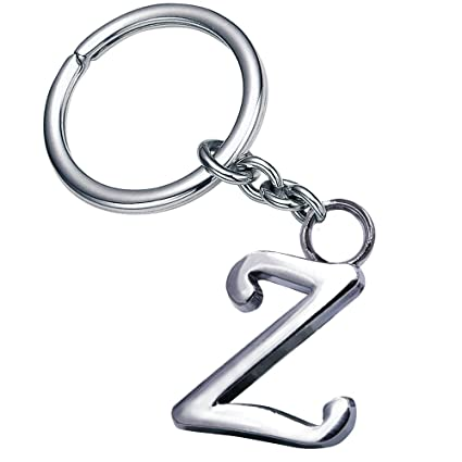 Letter Z Pictures.Stylish Letter Z Simple Alphabet Key Ring Creative Packaging Design Box Z 346