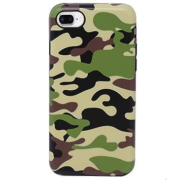 coque militaire iphone 7