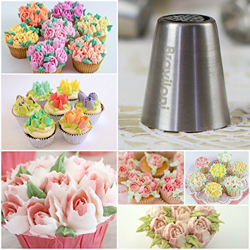Bakery equipment extra large decoration kit home cake for House decoration products