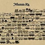 Mumm-Ra - Starlight