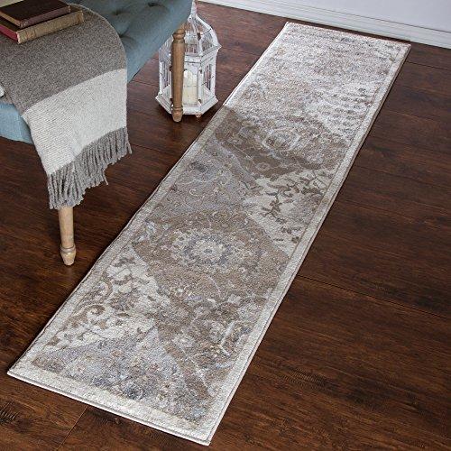lavish-home-vintage-round-patchwork-rug-18-x-7-ivory-beige