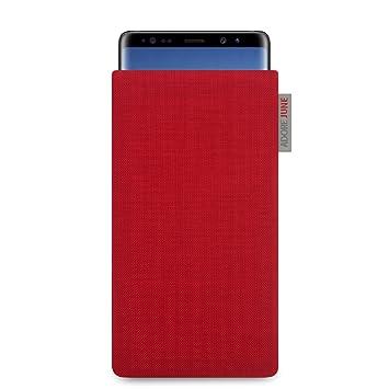 Adore June Classic Funda para teléfono móvil 16 cm (6.3