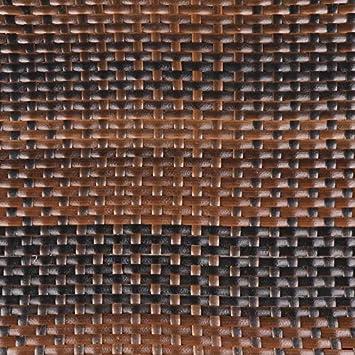 Hillary Dark Grey Acacia Wood Folding Adirondack Chair 1