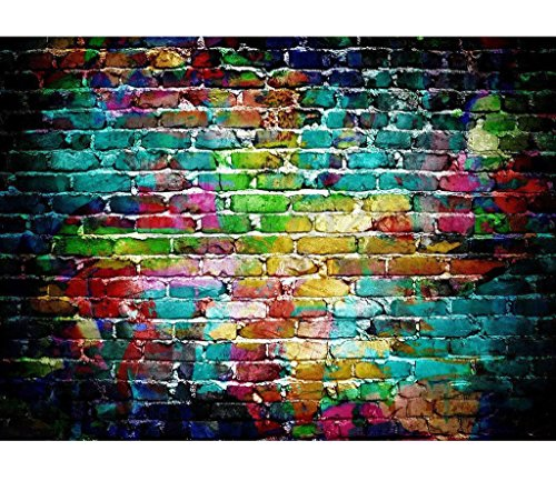 dodoing-5x7ft-colorful-brick-wall-vinyl-photography-backdrop-studio-prop-photo-background-15x21m
