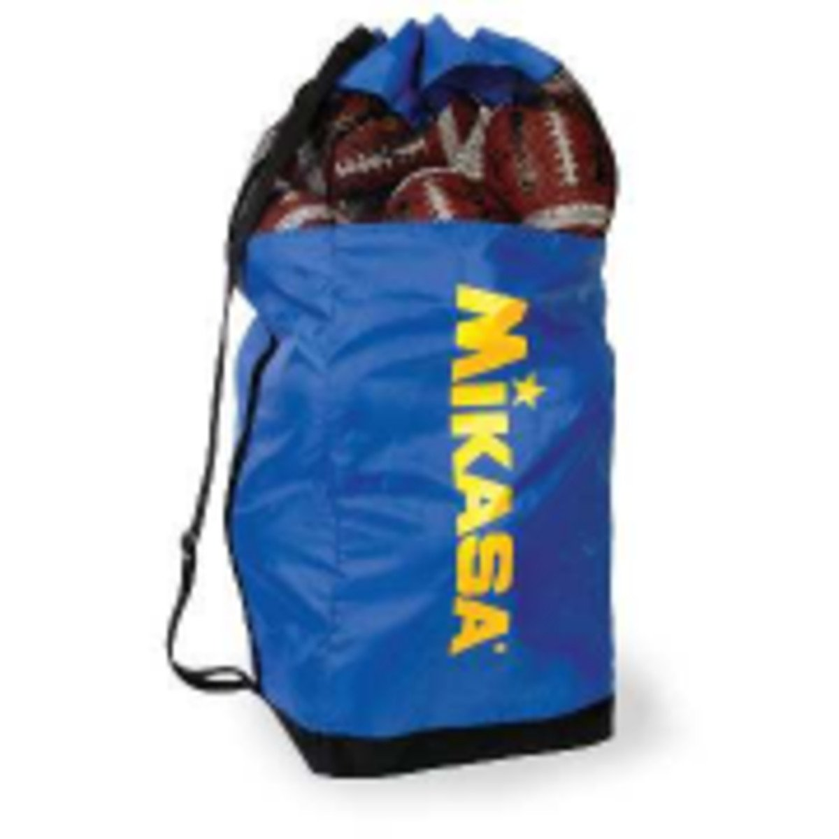 Mikasa Volleyball Ball Bag