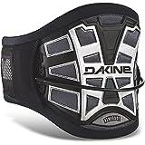 Dakine Renegade Kite Harness SILVER 4600175 Sizes- - Small