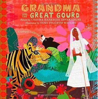 Bilingual children: Where is the Baby (Bengali Edition): Children's
