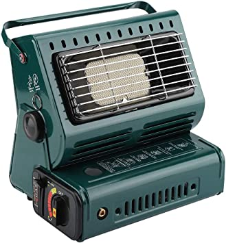 Calentador de Gas al Aire Libre, Calentador de Gas, Estufa ...