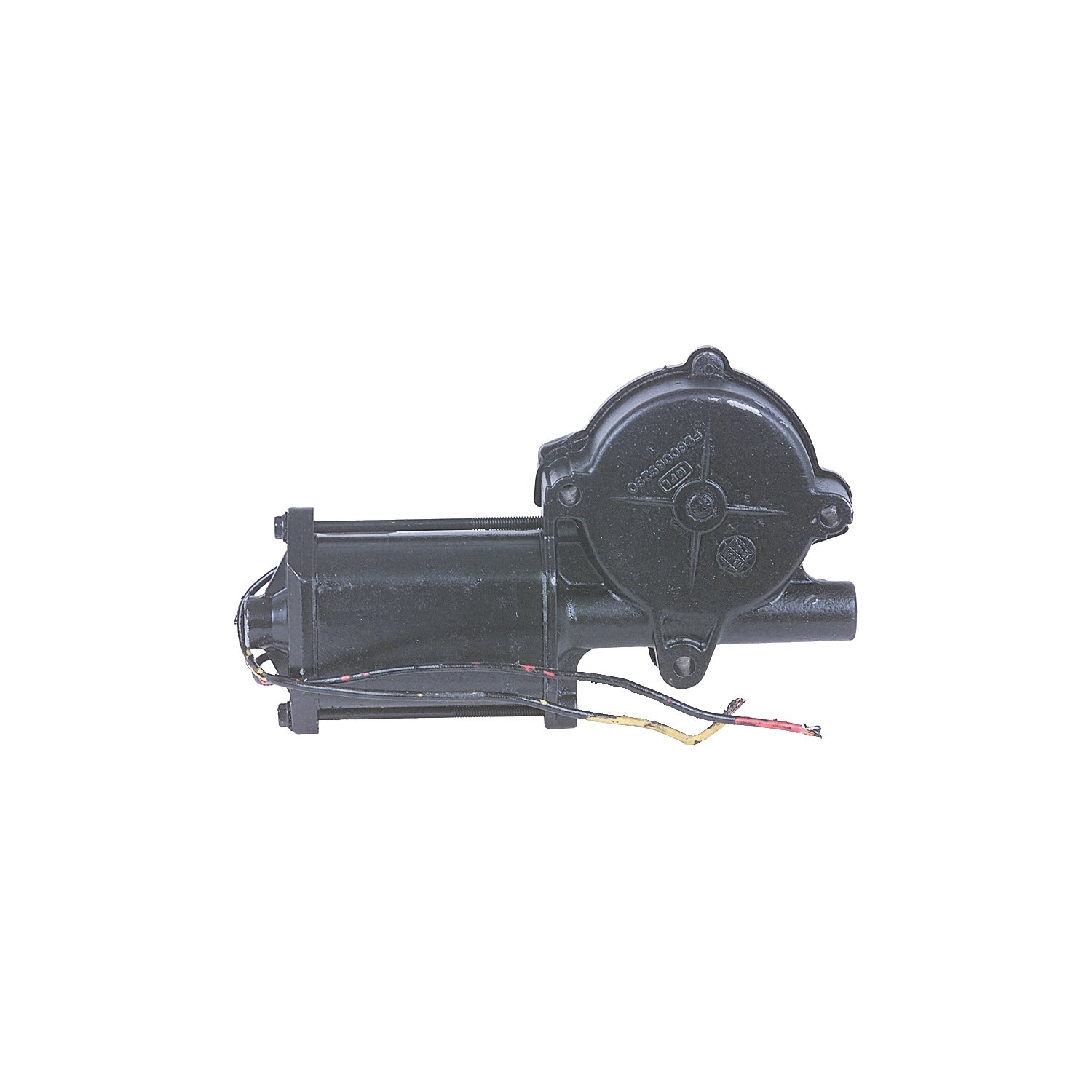 Cardone 42-339 Remanufactured Domestic Window Lift Motor 42339AAF
