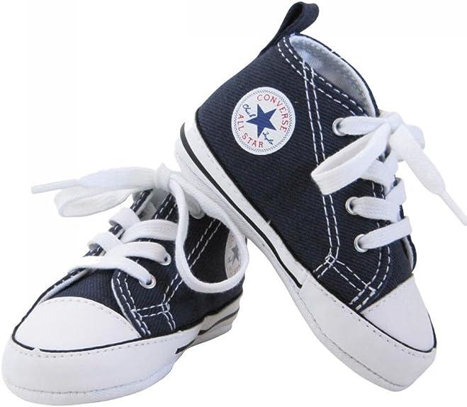 chaussures converses garçon