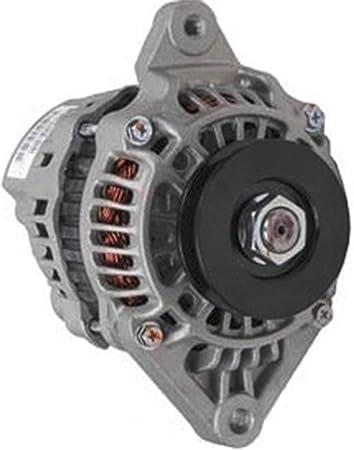 shop for comet canter new alternator alternators mitsubishi fuso