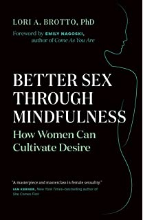 Best sexual disorder book