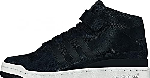 size 40 c77a5 e9c42 adidas originals mens forum mid RS hi top trainers sneakers shoes (uk 8.5  us 9