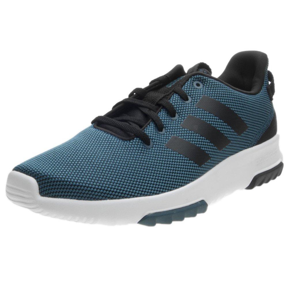 homme / femme, adidas hommes & les eacute; durabilité physique les & fc racer rt commerce de gros souliers à un prix abordable gn8643 a780fc