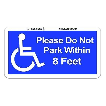 Feet Please Bumper Stickers