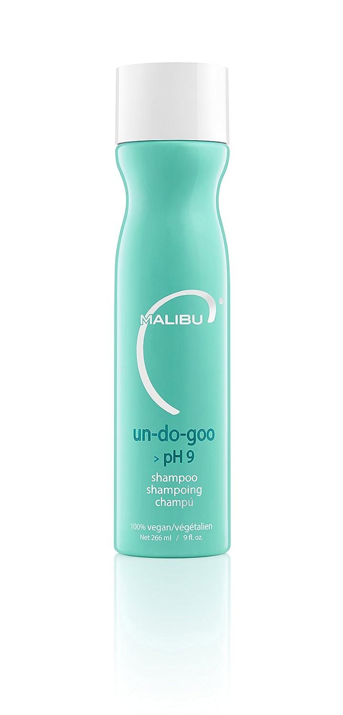 Malibu C Un-Do-Goo > pH 9 Shampoo