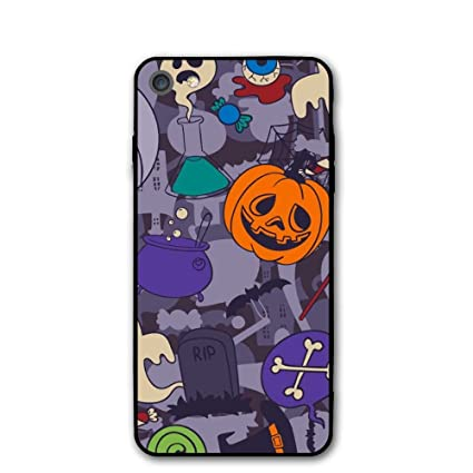 coque iphone 7 aurore boréal