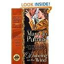 Dancing On the Wind (Fallen Angels Book 2)