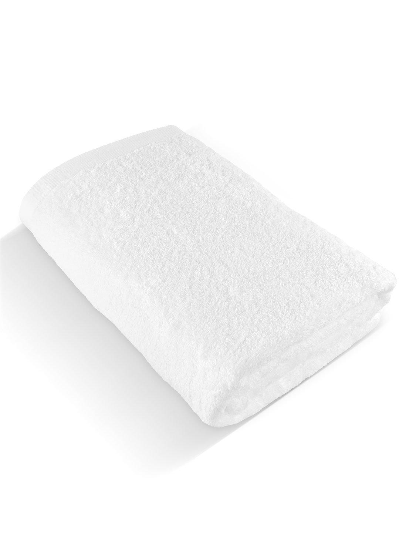 30 x 50 cm Sandgrau Herzbach Home lusso asciugamano per ospite ...