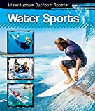 Water Sports (Adventurous Outdoor Sports) Review and Comparison