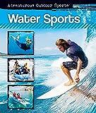 Sports Outdoors Best Deals - Water Sports
