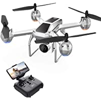 Holyton 1080P HD Drone with FPV Camera