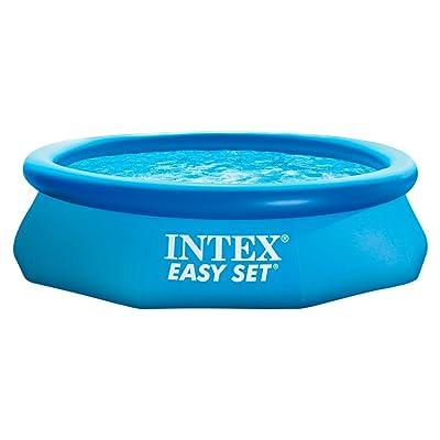 Intex 10' x 30