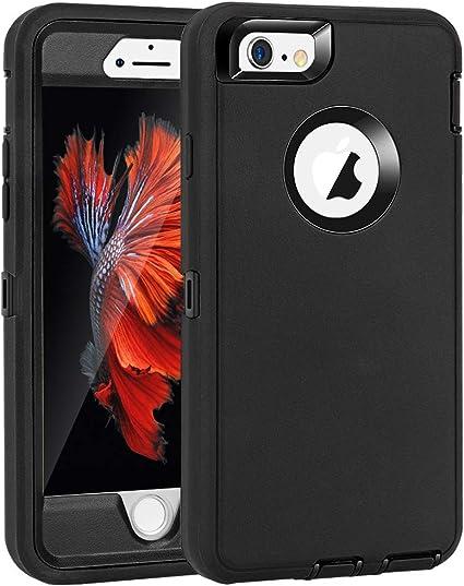 Build it Higher iphone case