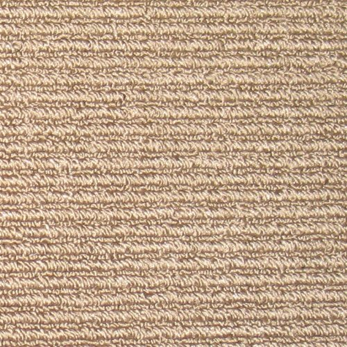 Kenworth-T2000-5-Pc-Berber-Carpet-Floor-Mat-Set-Averys-Custom-Fit-for-2001-2010-FrontsMiddleSleeperFloater-Beige