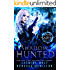 Shadow Hunted: an Urban Fantasy Novel (Shadows of Salem Book 3)