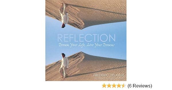 Reflection By Frederic Delarue On Amazon Music Amazon