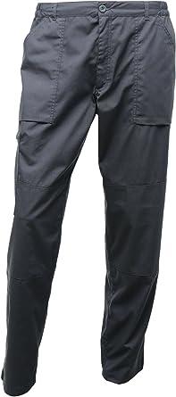 Regatta Pantaloni Azione Walking