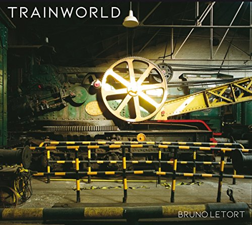 Trainworld for sale  Delivered anywhere in USA