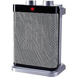 61fTl QYx4L. AC UL250 SR250,250  - Riscalda la tua casa con le migliori stufe elettriche economiche: guida all'acquisto