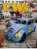 LET'S PLAY VWs Vol.44 (NEKO MOOK 2021)