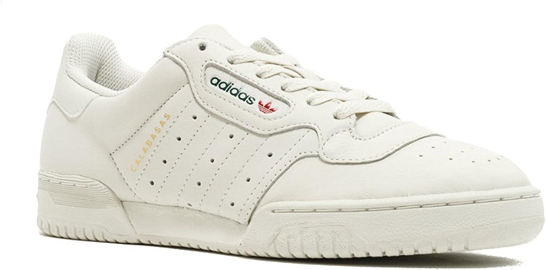Adidas Yeezy POWERPHASE 'Calabasas