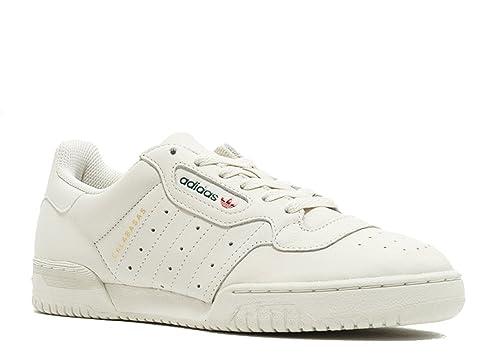 5642e5c755d5e Adidas Yeezy POWERPHASE 'Calabasas' - CQ1693 Mens Size US7: Amazon ...
