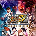 Super Street Fighter IV: Arcade Edition [Download]