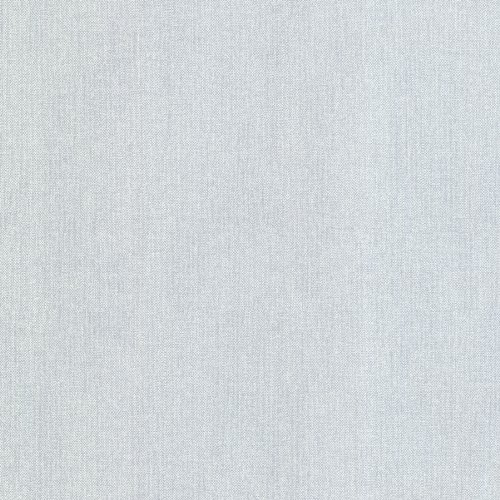 Blue Texture Wallpaper - Brewster 499-20007 Albin Linen Texture Wallpaper, Light Blue