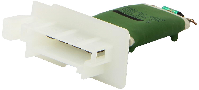 Valeo 515075 Attuatore Climatizzatore Valeo Service